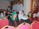 Ба 33 нафар соҳибмулкони хиёбони Раҳмон Набиев калиди манзили истиқоматӣ супорида шуд