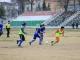 Мусобиқаи варзишӣ оид ба футбол барои дарёфти Ҷоми Раиси шаҳри Хуҷанд оғоз гардид