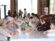 Мусобиқаи шаҳри Хуҷанд оид ба шашка байни аъмоён баргузор гардид