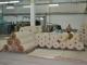 Хуҷанд: ММС ба 1, 3 миллиард сомонӣ расонида шуд ва 26 намуди молҳои воридотивазкунанда истеҳсол гардиданд