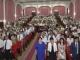 Таҷлили 20 солагии Ваҳдати миллӣ дар шаҳри Хуҷанд