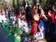 На встречу Дня культуры ГБАО в городе Худжанде