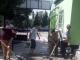 Ҳашари дастҷамъона дар МНДСЭ-и шаҳри Хуҷанд