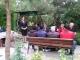 Хуҷанд: Мулоқоти судманд дар «Навбаҳор»