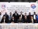 Соли 2022: Хуҷанд – мизбони Чемпионати Осиё оид ба самбо