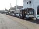 Роҳандозии пардохти ҳаққи роҳкиро тариқи кортҳои нақлиётӣ дар автобусҳои шаҳри Хуҷанд